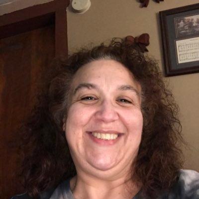 Terri Diaz Facebook Twitter Myspace On Peekyou Who is joey diaz's wife terrie diaz? terri diaz facebook twitter myspace