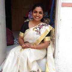 Photo of a Ambika Nair
