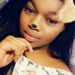 Tia Cameron in Florida | Facebook, Instagram, Twitter | PeekYou