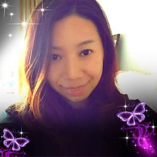 Photo of a Jackie Li