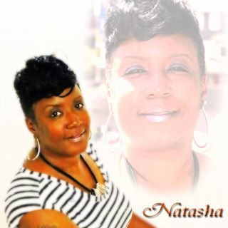 Photo of a Natasha Reed