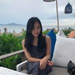 Stella Yun Facebook, Twitter & MySpace on PeekYou