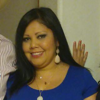 Photo of a Julie Valles