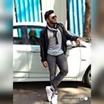 Ranade from maharashtra | PeekYou