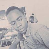 Photo of a Jacob Siakoche