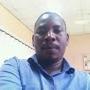Bunyenyezi Facebook, Twitter & MySpace on PeekYou