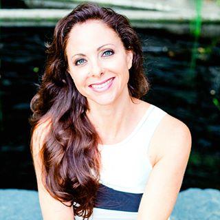 Jennifer Sobol Facebook, Twitter & MySpace on PeekYou