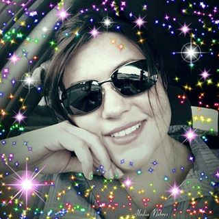 Photo of a Tonya Manning