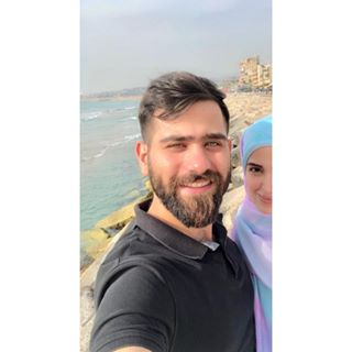 Ali Hijazi Facebook, Twitter & MySpace on PeekYou
