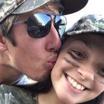 Melissa King in Maryland | Facebook, Instagram, Twitter | PeekYou
