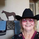Photo of a Nancy Johnson