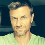 Sean Westover Facebook, Twitter & MySpace on PeekYou
