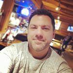 Steven Orf Facebook, Twitter & MySpace on PeekYou