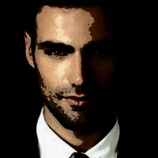 Rocco Morelli Facebook, Twitter & MySpace on PeekYou