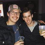 Brett Nickerson Facebook, Twitter & MySpace on PeekYou