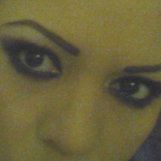 Teresa Morales Facebook, Twitter & MySpace on PeekYou