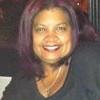 Photo of a Kathy Delgado