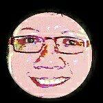 Martha Downing Facebook, Twitter & MySpace on PeekYou
