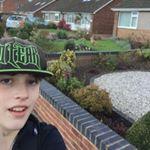 Bradley Eager (bradleyeager) on Pinterest