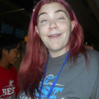 Emma Whyte Facebook, Twitter & MySpace on PeekYou