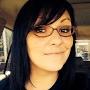 Jess Ica Facebook, Twitter & MySpace on PeekYou