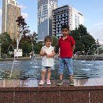 Aivaz Facebook, Twitter & MySpace on PeekYou