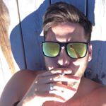 Jeffrey Simms Facebook, Twitter & MySpace on PeekYou