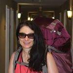Ann Tibbett Facebook, Twitter & MySpace on PeekYou