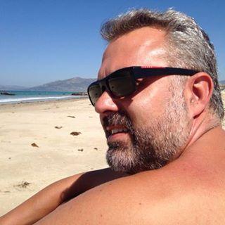 Jose Pons Facebook, Twitter & MySpace on PeekYou