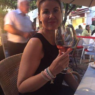 Annette Summer Facebook, Twitter & MySpace on PeekYou