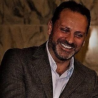 Photo of a Andrea Zanetti