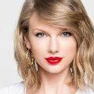 Photo of a Krystal Swift