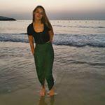 Elisha Goodman Facebook, Twitter & MySpace on PeekYou