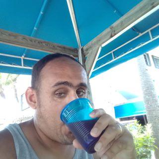 Jonathan Bell Facebook, Twitter & MySpace on PeekYou