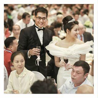 Photo of a Tiffany Nguyen