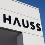 Hauss Facebook Twitter Myspace On Peekyou