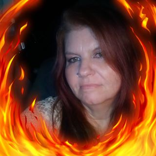 Tina Miller in Missouri   Facebook, Instagram, Twitter   PeekYou
