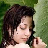 Photo of a Risa Murakami