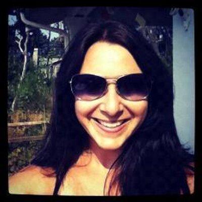 Talia Klein Facebook Twitter Myspace On Peekyou ''inspirado por thalia,dedicado a ustedes''. talia klein facebook twitter myspace
