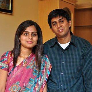 Sushma Reddy Facebook, Twitter & MySpace on PeekYou