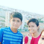 Divya Raj Facebook, Twitter & MySpace on PeekYou