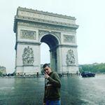 Adamkovic Facebook, Twitter & MySpace on PeekYou