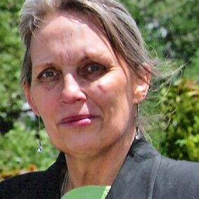 Polly Lewis Facebook, Twitter & MySpace on PeekYou