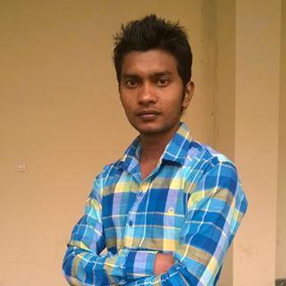 Ronald Shaheed Facebook, Twitter & MySpace on PeekYou