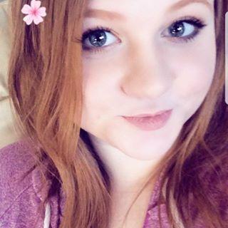Stephanie Graham Facebook, Twitter & MySpace on PeekYou