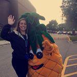 Allison Stapels (ams788) on Pinterest