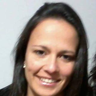 Miranda Schuler Facebook, Twitter & MySpace on PeekYou