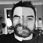 Stephen Mcgrath Facebook, Twitter & MySpace on PeekYou