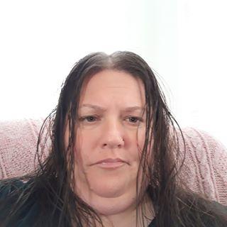 Photo of a Jessica Layton