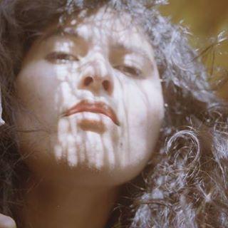 Photo of a Celeste Ortiz